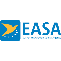 EASA - European Aviation Security Agency